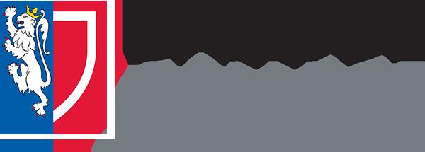 Balliol logo
