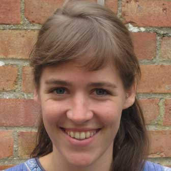 Laura image