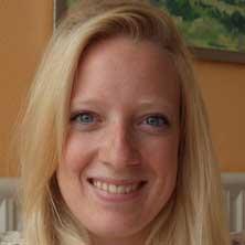 Emily image
